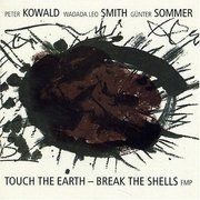 Kowald_smith_sommer-touch_the_earth_--_break_the_shells_span3