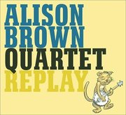 Alison_brown_quartet-replay_span3