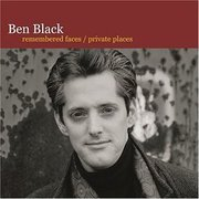 Ben_black-remembered_faces_private_places_span3