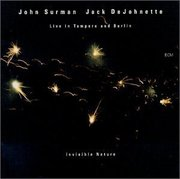John_surman_jack_dejohnette-invisible_nature_span3