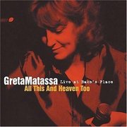 Greta_matassa-all_this_and_heaven_too_live_at_bakes_place_span3