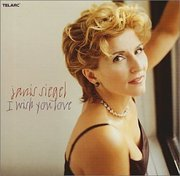 Janis_siegel-i_wish_you_love_span3