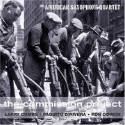 American_saxophone_quartet-the_commission_project_span3