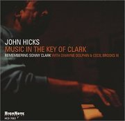John_hicks-music_in_the_key_of_clark_span3