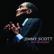 Jimmy_scott-but_beautiful_span3