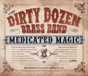 Dirty_dozen_brass_band-medicated_magic_span3