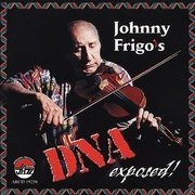 Johnny_frigo-dna_exposed_span3