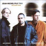Jean-michel_pilc_trio-welcome_home_span3