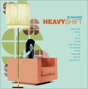 Heavyshift-the_conversation_span3