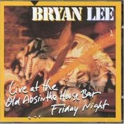 Bryan_lee-live_at_the_old_absinthe_house_bar---friday_night_span3