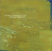 Chicago_underground_duo-axis_and_alignment_span3