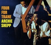 Archie_shepp-four_for_trane_span3