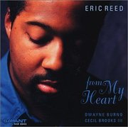 Eric_reed-from_my_heart_span3