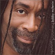 Bobby_mcferrin-beyond_words_span3