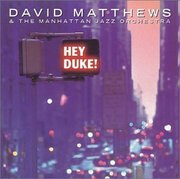 David_matthews_and_the_manhattan_jazz_orchestra-hey_duke_span3