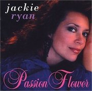 Jackie_ryan-passion_flower_span3