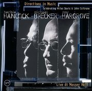 Herbie_hancock_michael_brecker_roy_hargrove-directions_in_music_live_at_massey_hall_span3