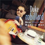 Duke_robillard-new_blues_for_modern_man_span3