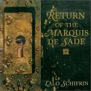 Lalo_schifrin-return_of_the_marquis_de_sade_span3
