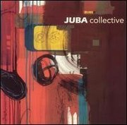 Juba_collective-juba_collective_span3