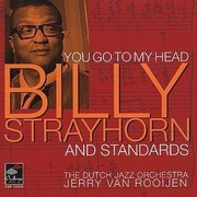 Dutch_jazz_orchestra-you_go_to_my_head_billy_strayhorn_and_standards_span3