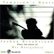 Joshua_breakstone-tomorrows_hours_span3