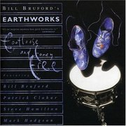 Bill_bruford_and_earthworks-footloose_and_fancy_free_span3