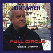 Jon_mayer-full_circle_span3