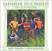Caribbean_jazz_project-the_gathering_span3