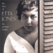 Etta_jones-the_best_of_etta_jones_the_prestige_singles_span3