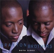 Braxton_brothers-both_sides_span3