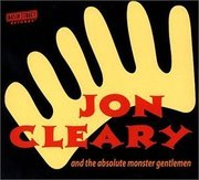 Jon_cleary-jon_cleary_and_the_absolute_monster_gentlemen_span3