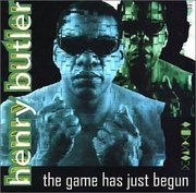 Henry_butler-the_game_has_just_begun_span3