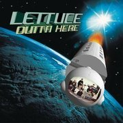 Lettuce-outta_here_span3