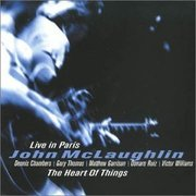 John_mclaughlin-the_heart_of_things_span3