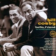 Bill_cosby-hello_friend_to_ennis_with_love_span3