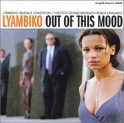 Lyambiko-out_of_this_mood_span3