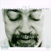 Kenny_barron-things_unseen_span3