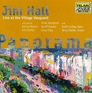 Jim_hall-panorama_live_at_the_village_vanguard_span3