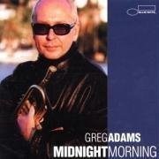 Greg_adams-midnight_morning_span3