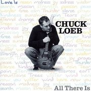 Chuck_loeb-all_there_is_span3