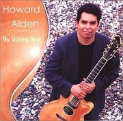 Howard_alden-my_shining_hour_span3