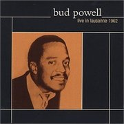Bud_powell-live_in_lausanne_1962_span3