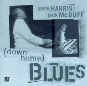 Gene_harris_jack_mcduff-down_home_blues_span3