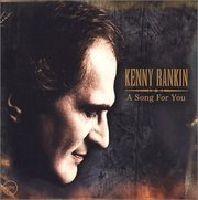 Kenny_rankin-a_song_for_you_span3