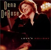 Dena_derose-loves_holiday_span3