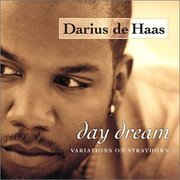Darius_de_haas-day_dream_variations_on_strayhorn_span3