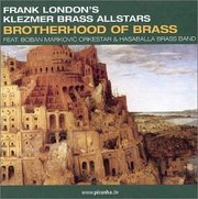 Frank_london_klezmer_brass_allstars-brotherhood_of_brass_span3