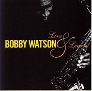 Bobby_watson-live_and_learn_span3