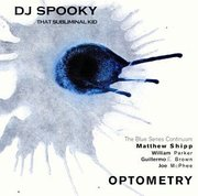 Dj_spooky-optometry_span3